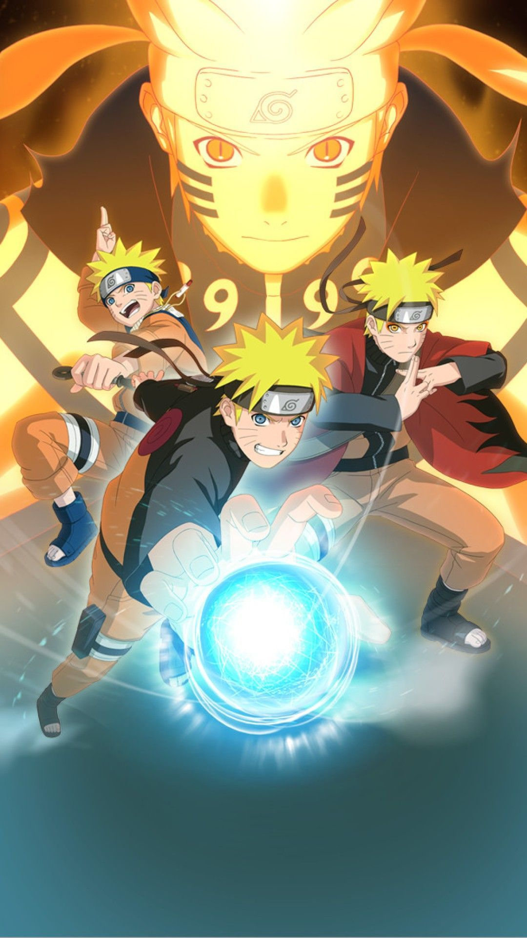 Wallpaper Phone Naruto Full Hd Narutowallpaper Wallpaper Phone Naruto Full Hd Naruto Shippuden Anime Wallpaper Naruto Shippuden Naruto Uzumaki