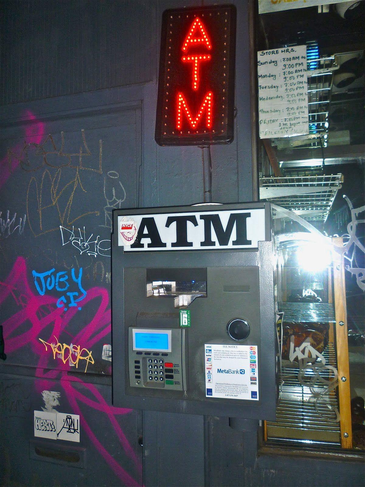 Pin on atmgram