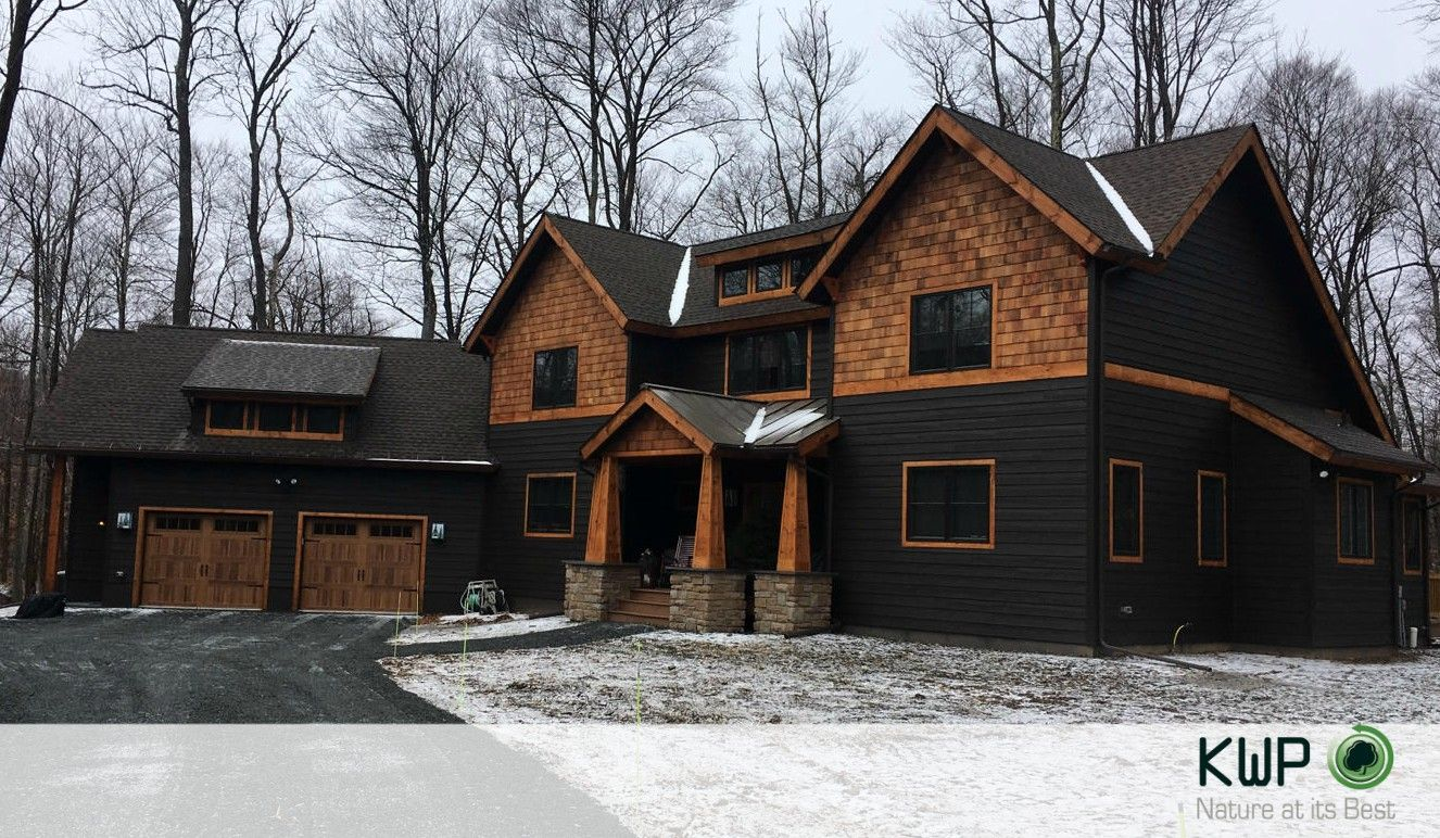 Siding Colors Exterior House Colors Siding Colors Engineered Wood Siding