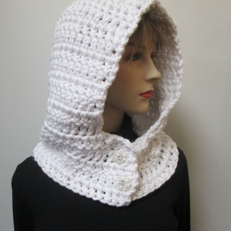 Dorable Scoodie Knitting Pattern Free Frieze - Blanket Knitting ...