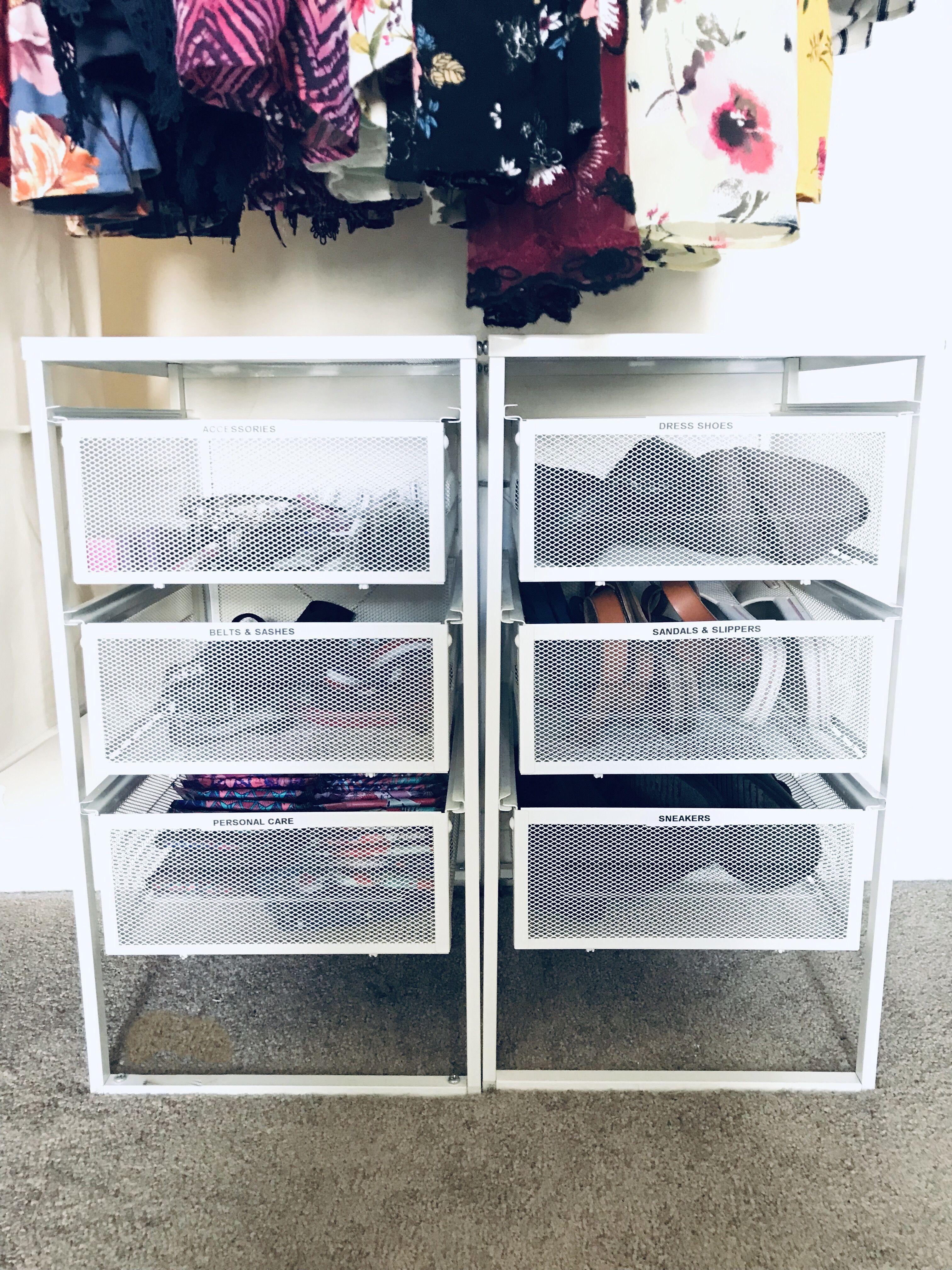 Kids Closet Storage Kids Closet Storage Simple Closet No Closet Solutions