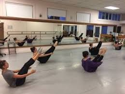 Are You In Search Of Best Dance School Mississauga Not To Worry Your