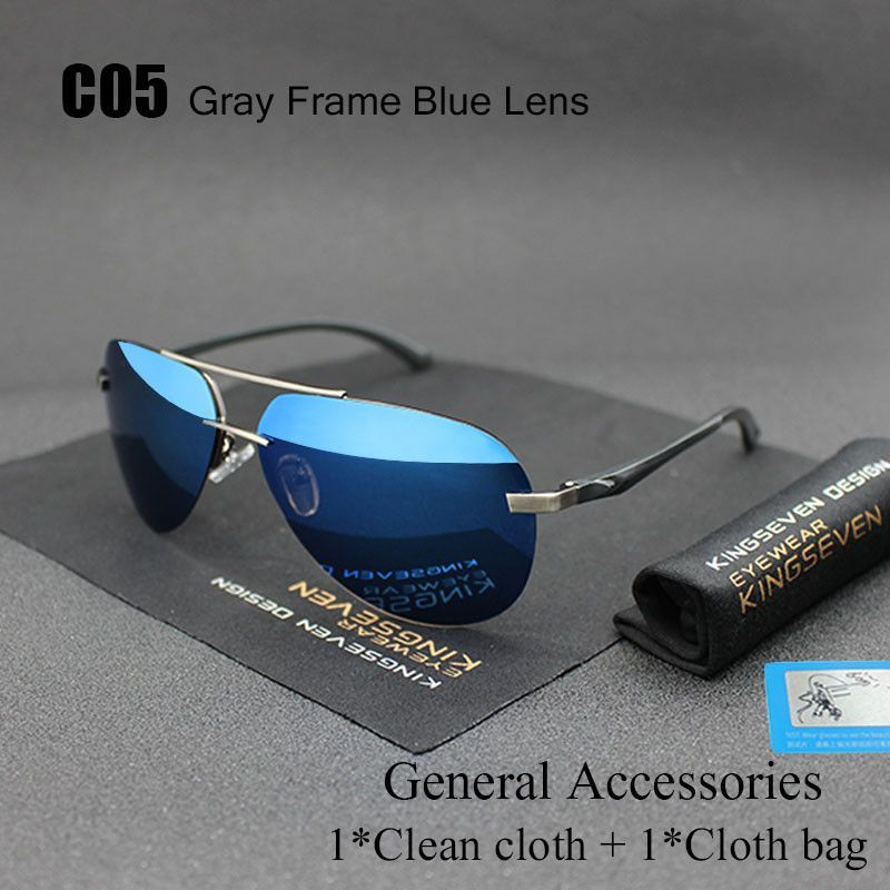 1508d37e46 Aluminum Magnesium Polarized Sunglasses Men Driver Mirror Sun glasses Male  Fishing Female Outdoor Sports Eyewear For Men