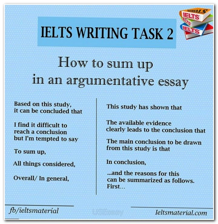 Essay help gumtree