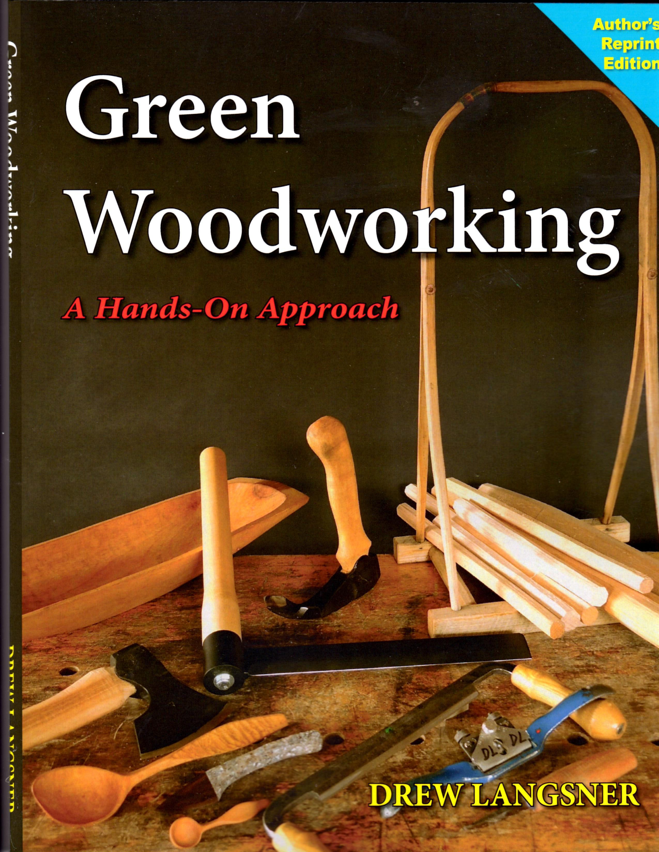 Woodwork Highland Woodworking Free Shipping Pdf Plans