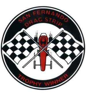 Racing Decals Emblems Cartype In 2020 Racing Stickers Drag Racing Racing