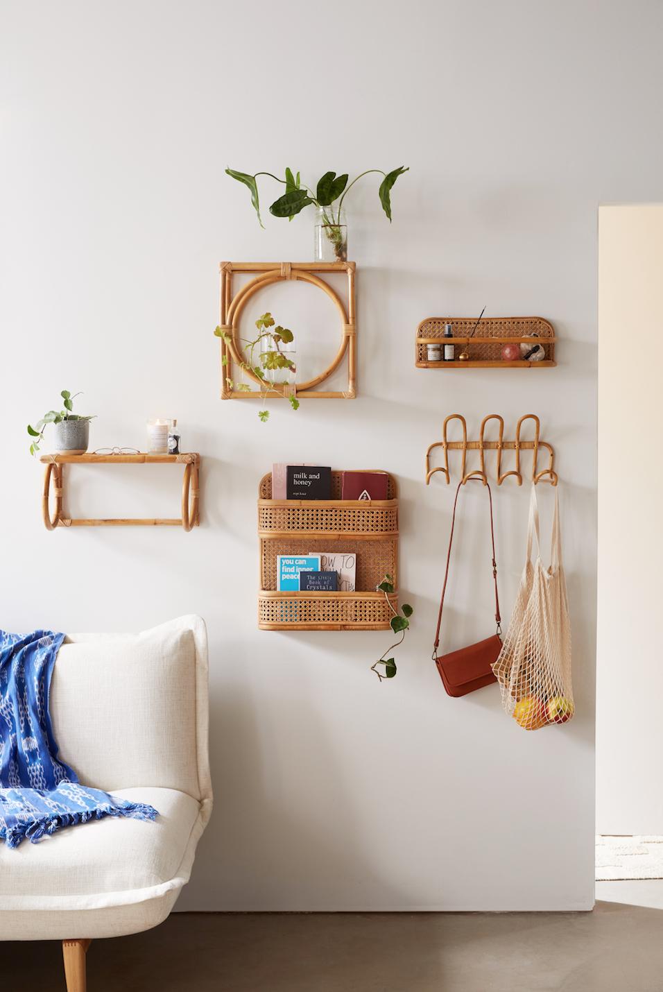 Uohome Urban Outfitters Home Home Decor Home Decor Inspiration