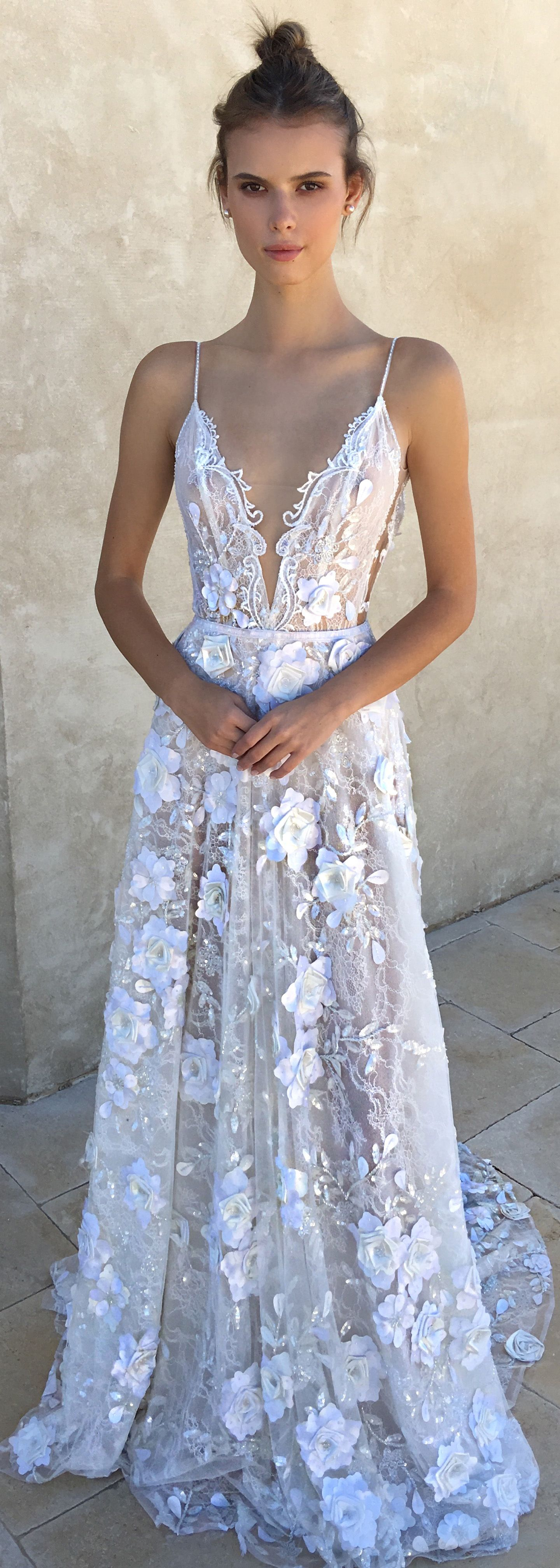 Berta Style 17 109 Now Available For Off The Rack Purchase At Our