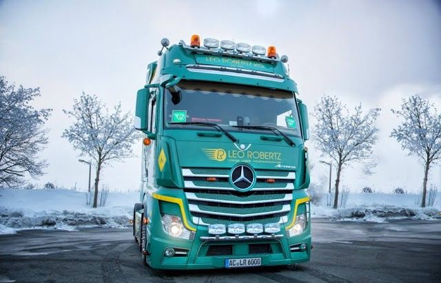 cars tuning music mercedes actros truck pinterest car tuning cars and benz. Black Bedroom Furniture Sets. Home Design Ideas