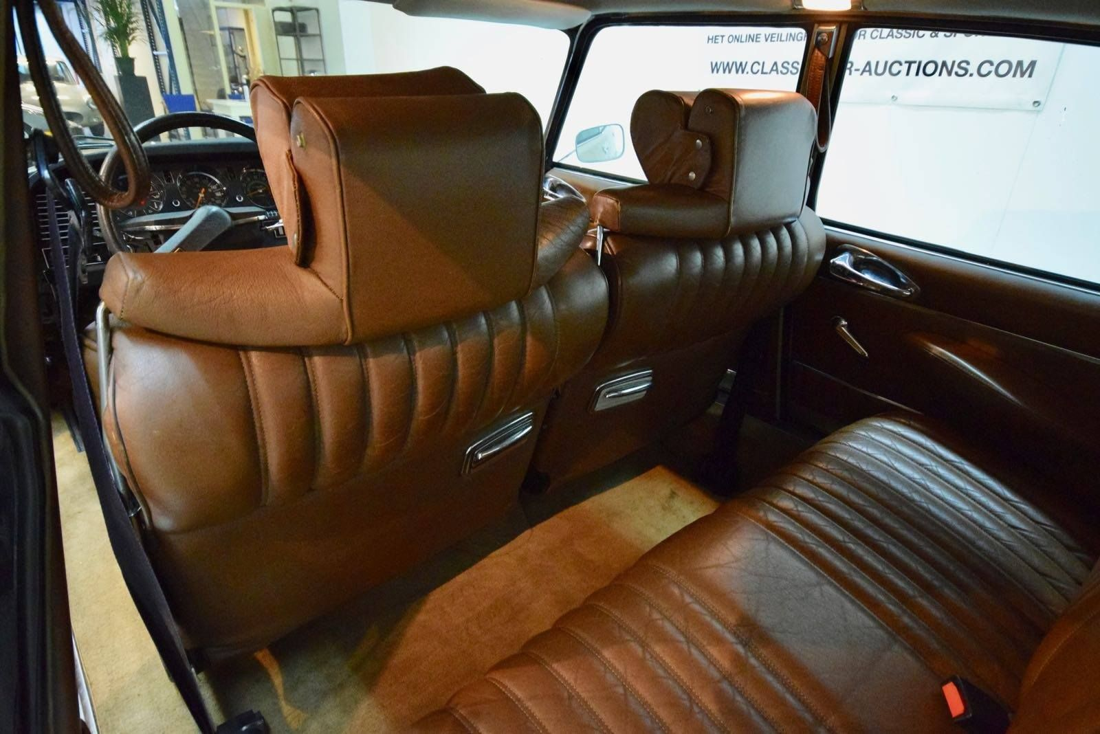 Pin By Ali Mohammed On Citroen Ds Interior