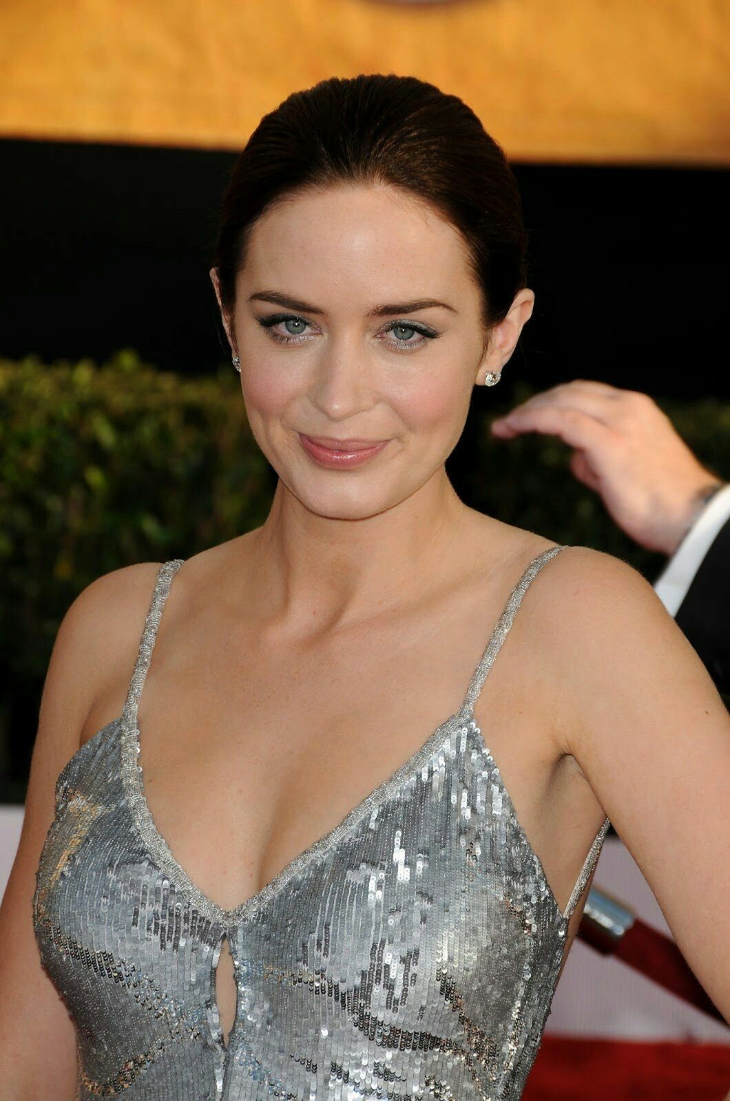 Emily Blunt   Movies in 2019   Emily blunt, Emely blunt ...