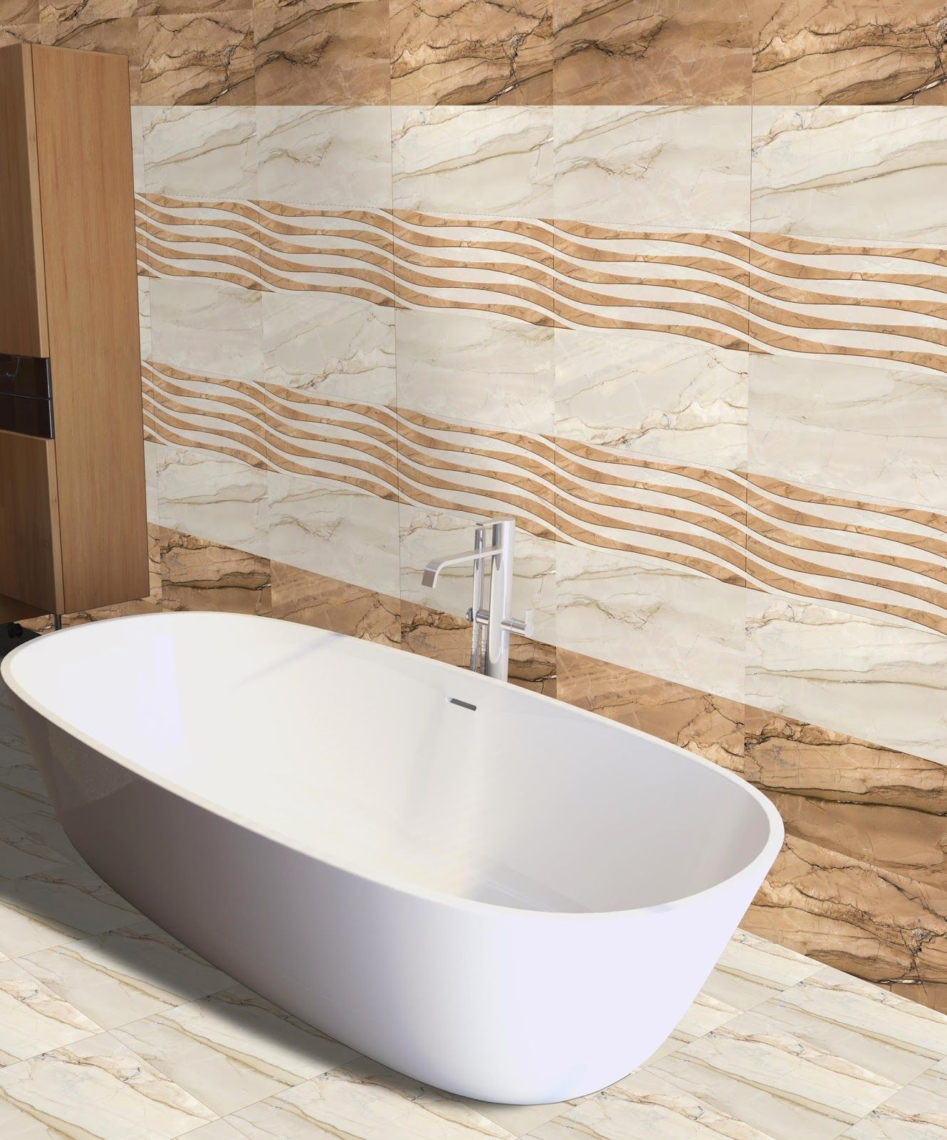 Bathroom Tiles India Ideasbathroom Tiling Tile