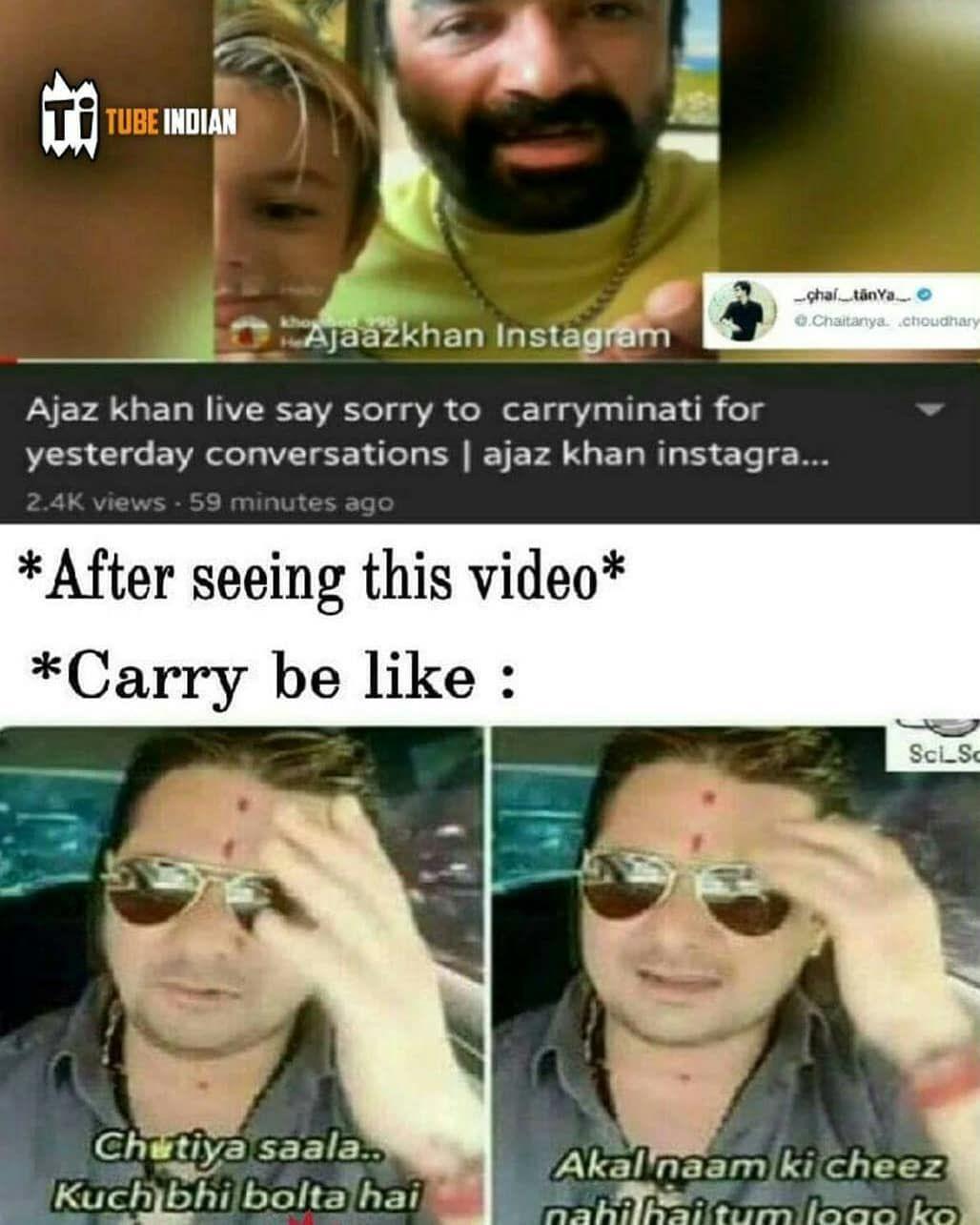 Funnyest Amir Siddiqui Memes Tik Tok Vs Youtube Images Download Youtube Images Memes Youtube Memes