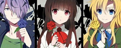 LOVE ANIME RPG 4d8432a90f6e2489dd1c329b770987fc