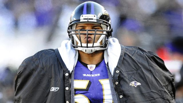"""""""They Won't Magically Turn You Into A Lustful Cockmonster"""": Gay Marriage To The Politician Who Is Offended By An NFL Player Supporting It.   Ravens linebacker Ayanbadejo has spoken out in favor of a Maryland ballot initiative that would legalize gay marriage. Yahoo has published a letter that Maryland state delegate Emmett C. Burns Jr. wrote last week to Ravens owner Steve Bisciotti, urging him to """"inhibit such expressions from your employee."""" This is MN Vikings punter Kluwe's response."""