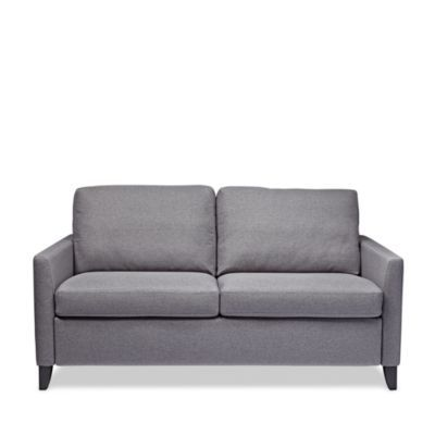 Hannah Queen Sleeper Sofa