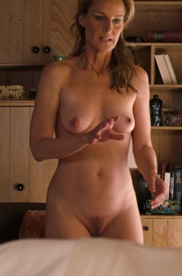 Helen hunt nude hot, two girls having sex humping