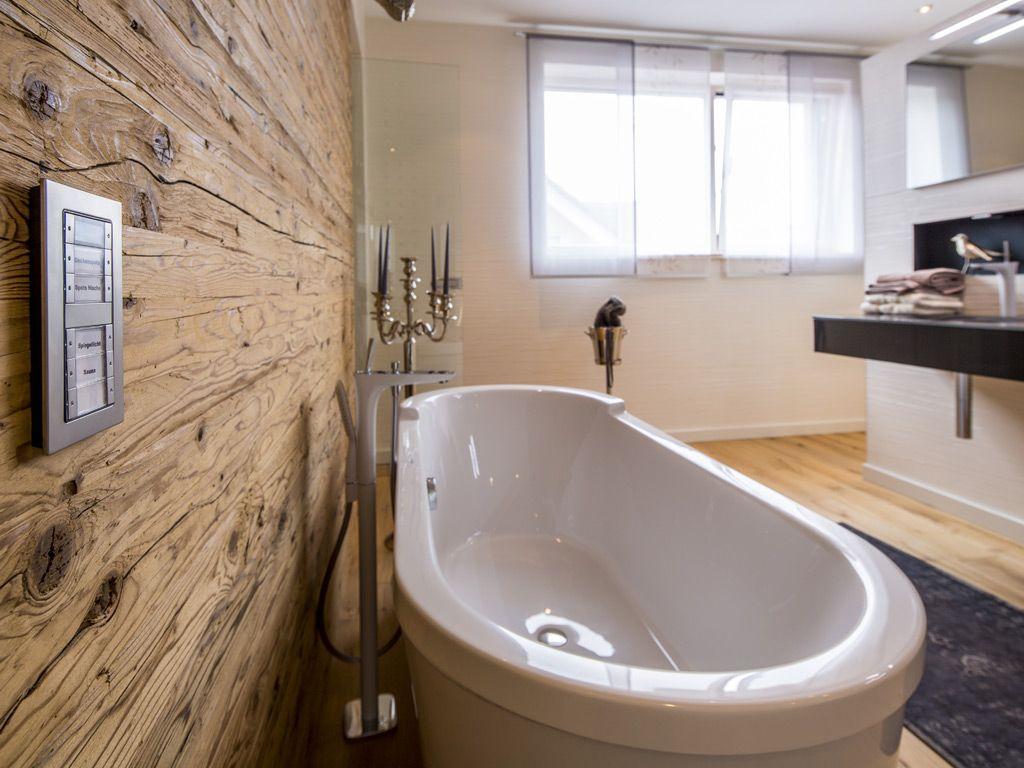 Wandlampe Badezimmer ~ 457 best bad alpenstil altholz images on pinterest bathrooms