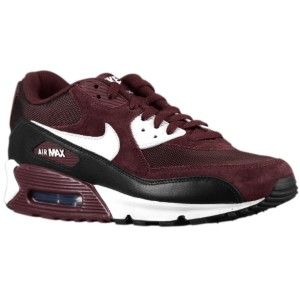 buy online ab769 521c4 Nike Air Max 90 Fancy Shoes, Cute Shoes, Air Max 90, Nike Air