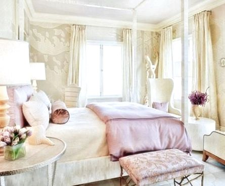 Photo of Girl bedroom decor ideas: Are you presently on the list of millions of your hous…