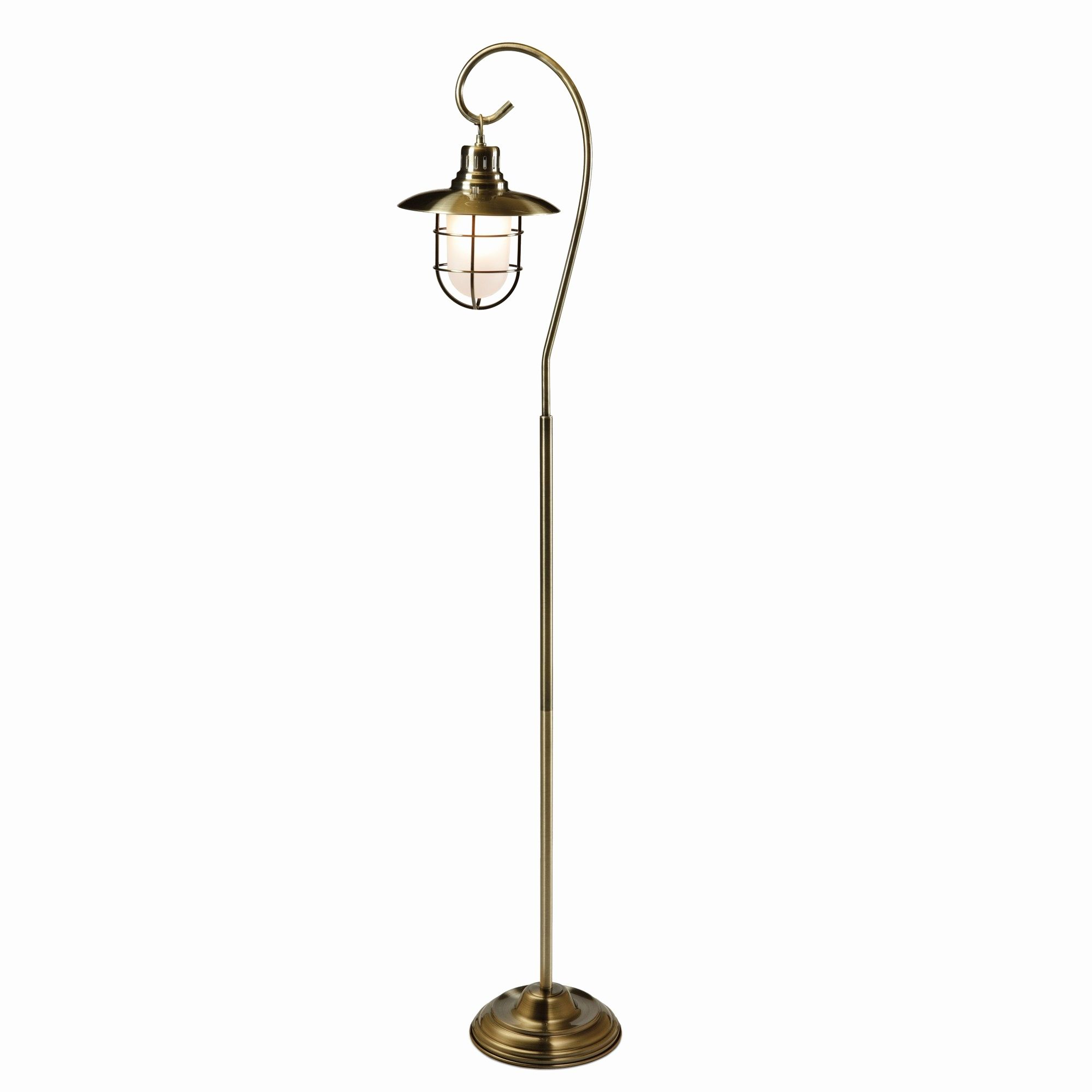 Floor Lantern Lamp Lovely Freeport Of