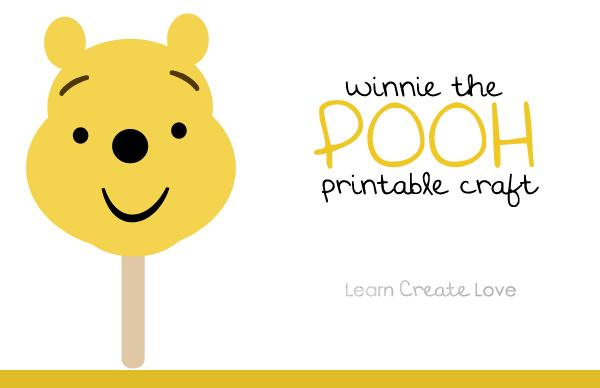 25 Winnie the Pooh Ideas | Door Decoration Ideas 2014 ...