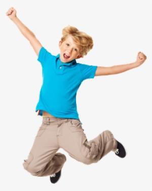 Party Bouce House Denver Jumping Child 975957 Children Images Children Zumba Kids