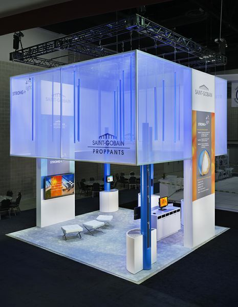 Exhibition Stand Design Trends : Pin by tia hapner on trade show display exhibition booth