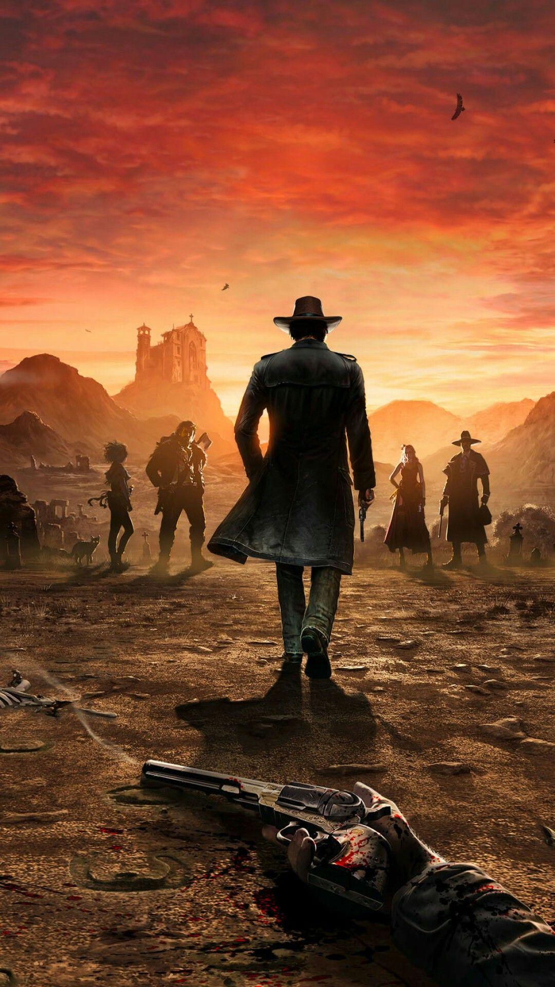 Red Dead2 Fondos De Pantalla De Juegos Mejores Fondos De Pantalla De Videojuegos Carteles De Peliculas Famosas