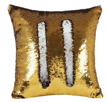 Custom Design Sequin Cushion Cover Double Color Sequins Reversible Sofa Cushion For Sale View Sofa Cushion Oem Product Details From Hangzhou Mancai Textile Co Sequin Throw Pillows Decorative Pillow Cases Mermaid