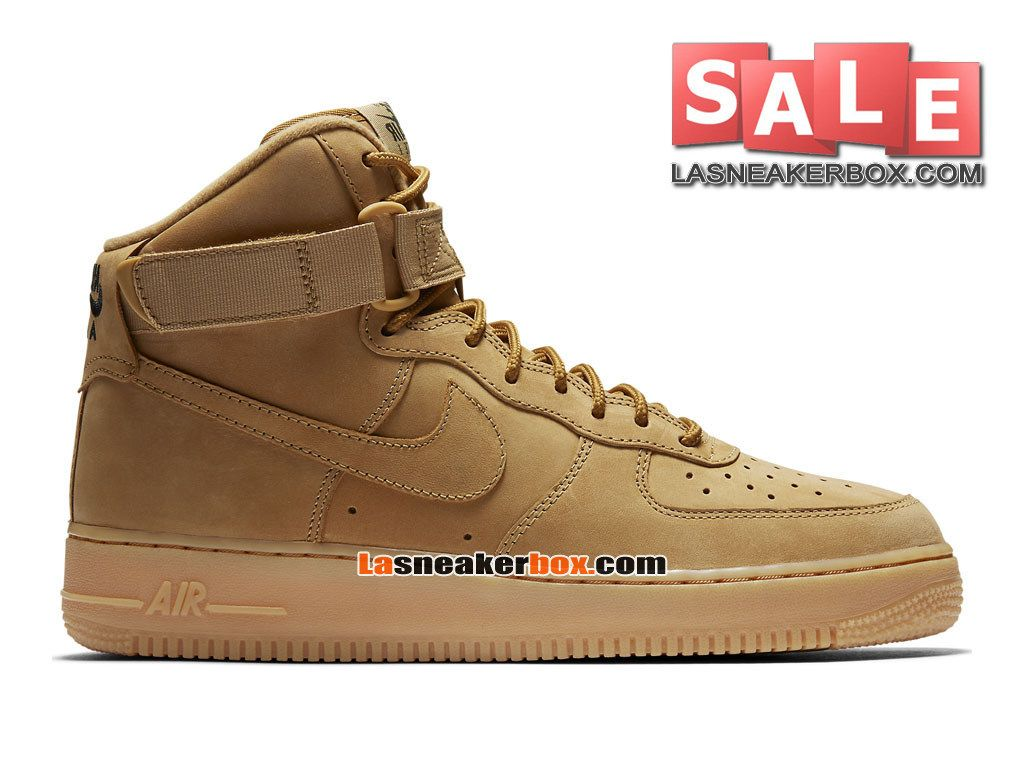 nike air force supreme pas cher Pas Cher Collections soldes