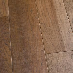 Pin By Jessica Hartman On Flooring In 2020 Vinyl Plank Flooring Engineered Hardwood Flooring Wood Floors Wide Plank
