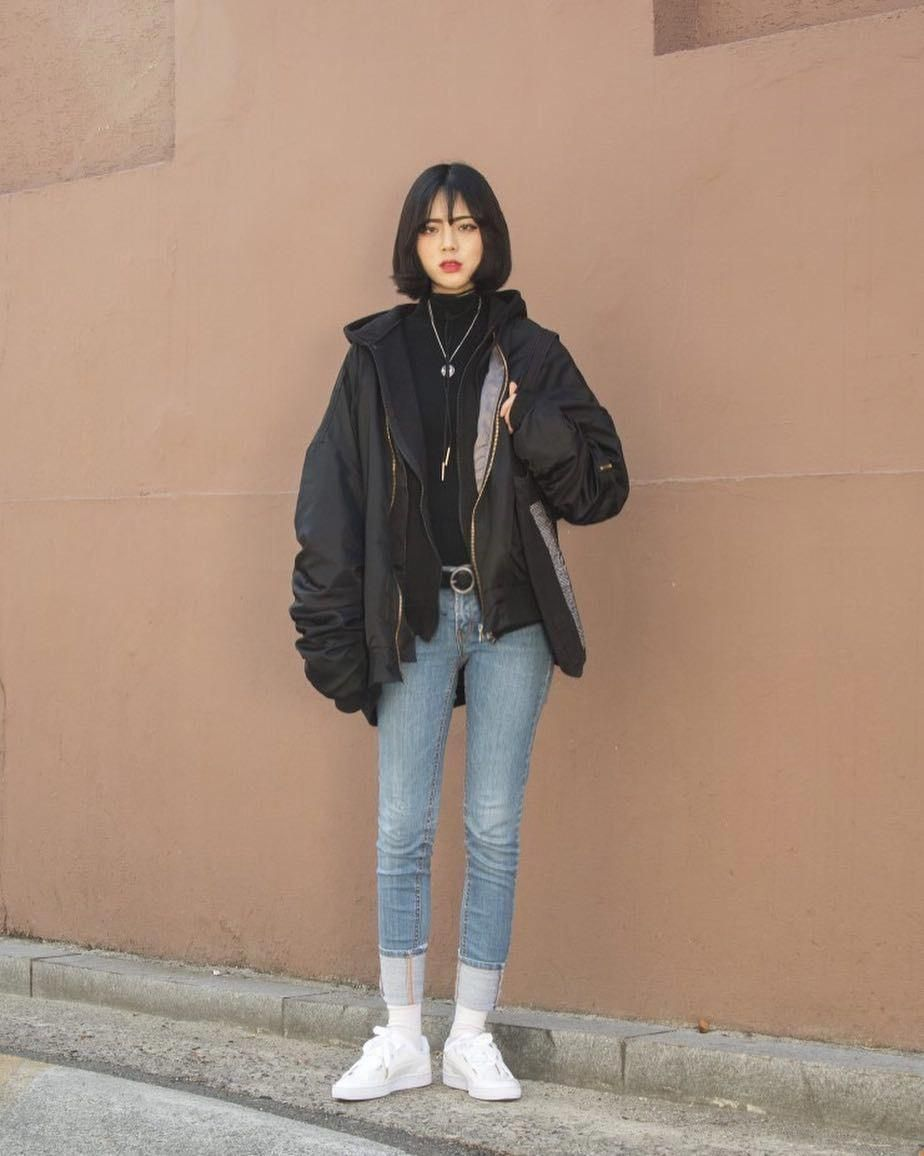 Women S Fashion Stores New Zealand #WomenSFashionMagazineOver8