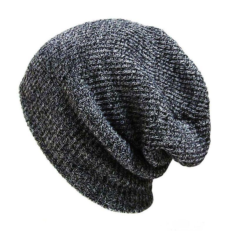 a3c90ba0faf 2016 Brand Bonnet Beanies Knitted Winter Caps Skullies Winter Hats For  Women Men Outdoor Ski Sports