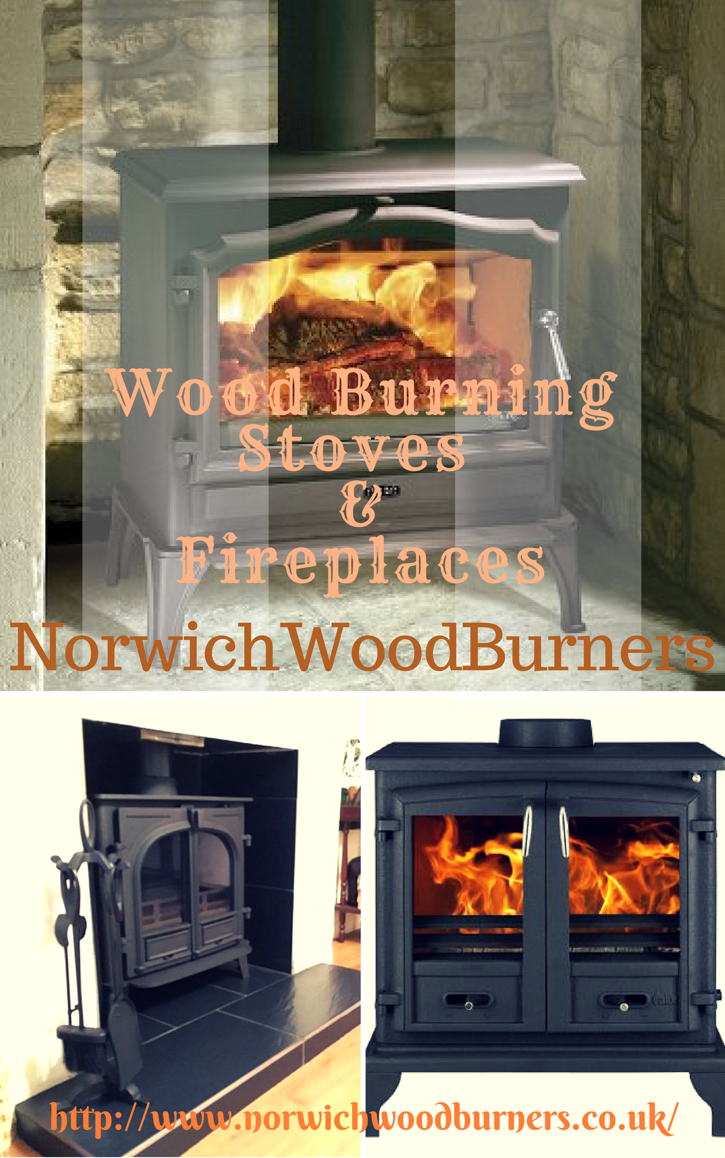 a wood burning fireplace will likewise have the best prerequisites rh pinterest com