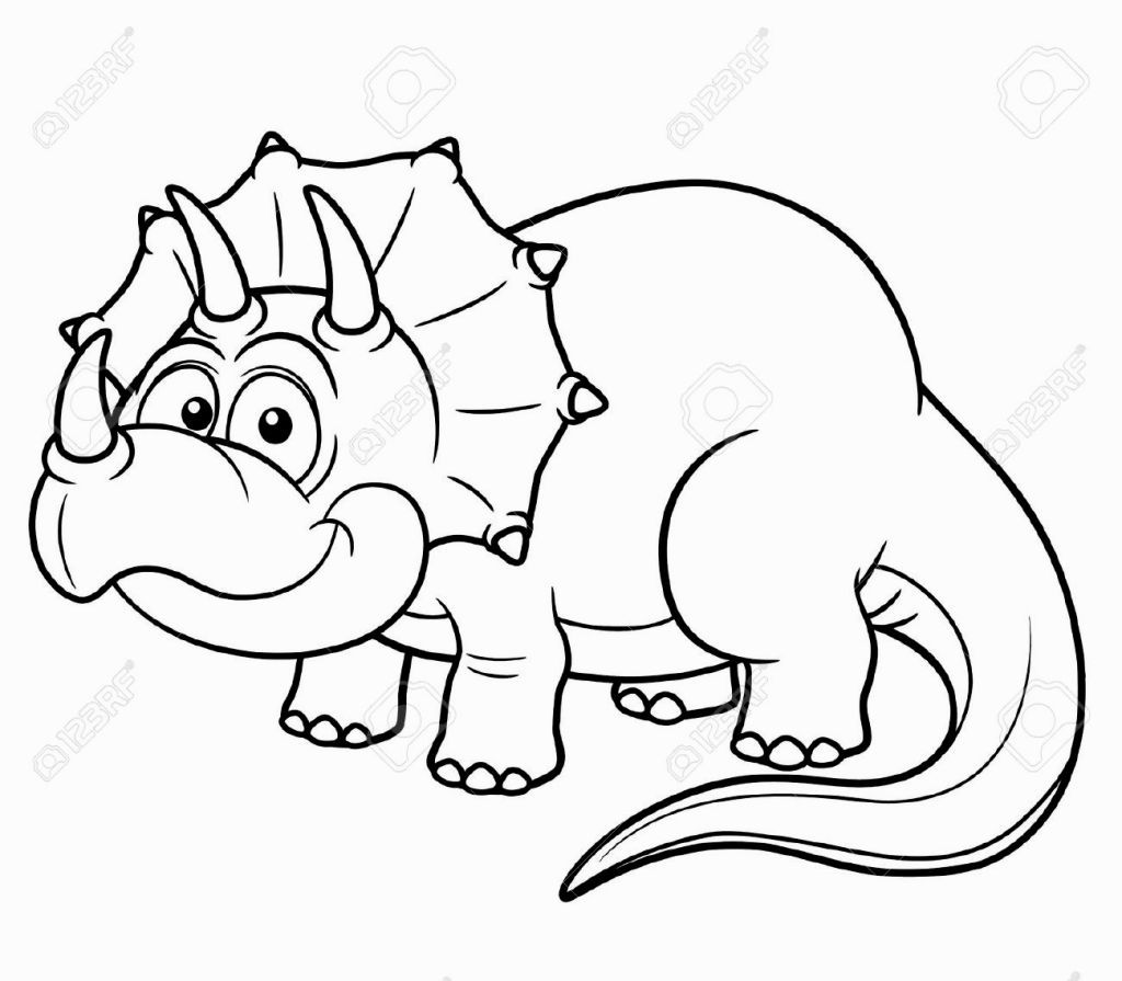 Dinosaur Coloring Book | sofiahs big 3! | Pinterest | Coloring books