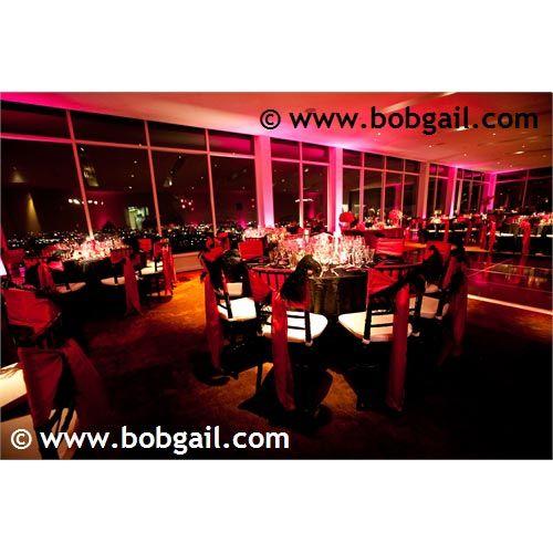 Weddings Andaz West Hollywood | 2013 Bob Gail Special Events | OC: 949.251.1114 | SB 805.963.4519 ...