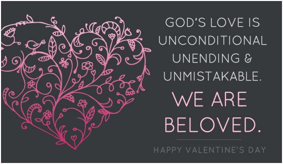Free Beloved eCard - eMail Free Personalized Valentine\u0027s Day Cards