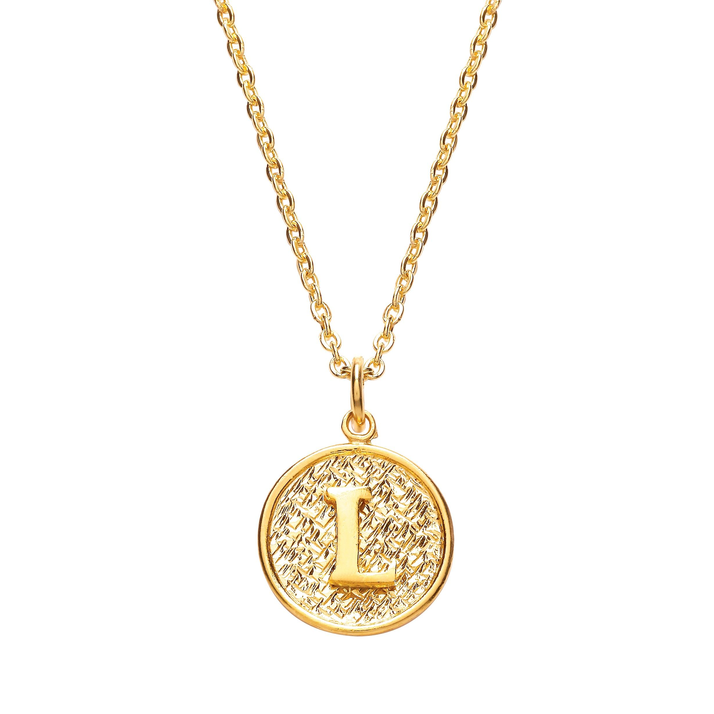 Alphabet l pendant jewels and delights pinterest pendants alphabet l pendant aloadofball Choice Image