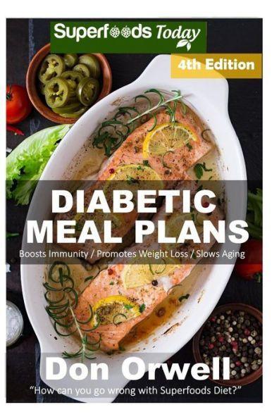 Diabetic meal plans diabetes type 2 quick easy gluten free low diabetic meal plans diabetes type 2 quick easy gluten free low cholesterol whole foods diabetic r forumfinder Images