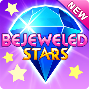 Bejeweled Stars Free Match 3 Hack Tool Generator Free