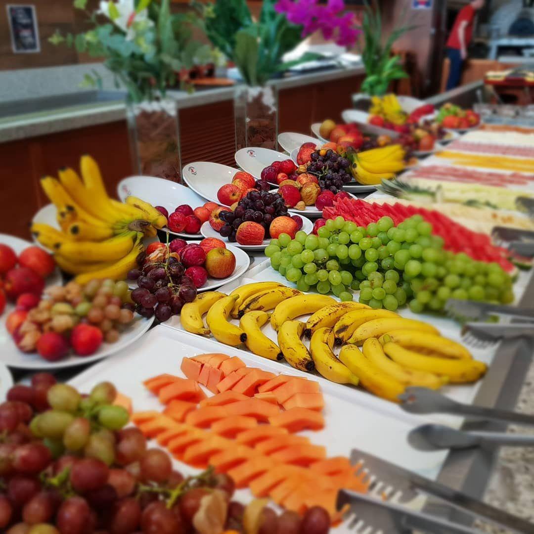 Aqiele Café da manhã reforçado no Farrapos❤✅...Aqiele Café da manhã reforçado no Farrapos❤✅  #Salada #abobrinha #salada #food #cores #fitness #comida #nutri #restaurante #salad #alimenta #comidasaudavel #chef #almoco #gastronomia #comidadeverdade #delivery #cozinha #saudavel #sabor #emagrecer #culinaria #instafood #saopaulocity #Berrine #morumbi #itaimbibi #fabiogardemanger #eventos #buffetdesaladas