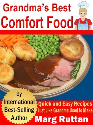 Grandmas best comfort food grandmas best recipes products i explore best comfort food comfort food recipes and more forumfinder Images
