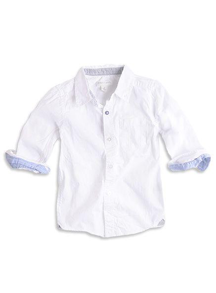 Pumpkin+Patch+-+shirts+-+white+long+sleeve+shirt+-+S3TB16008+-+salt+-+12-18m+to+5