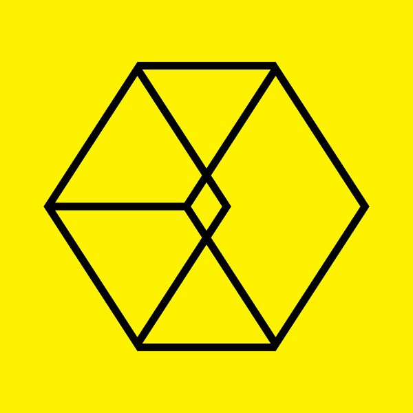 #EXO - LOVE ME RIGHT