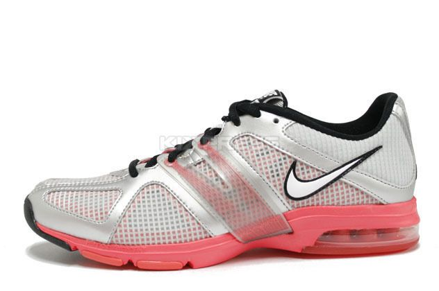 WMNS Nike Air Max Trainer Excel [429663