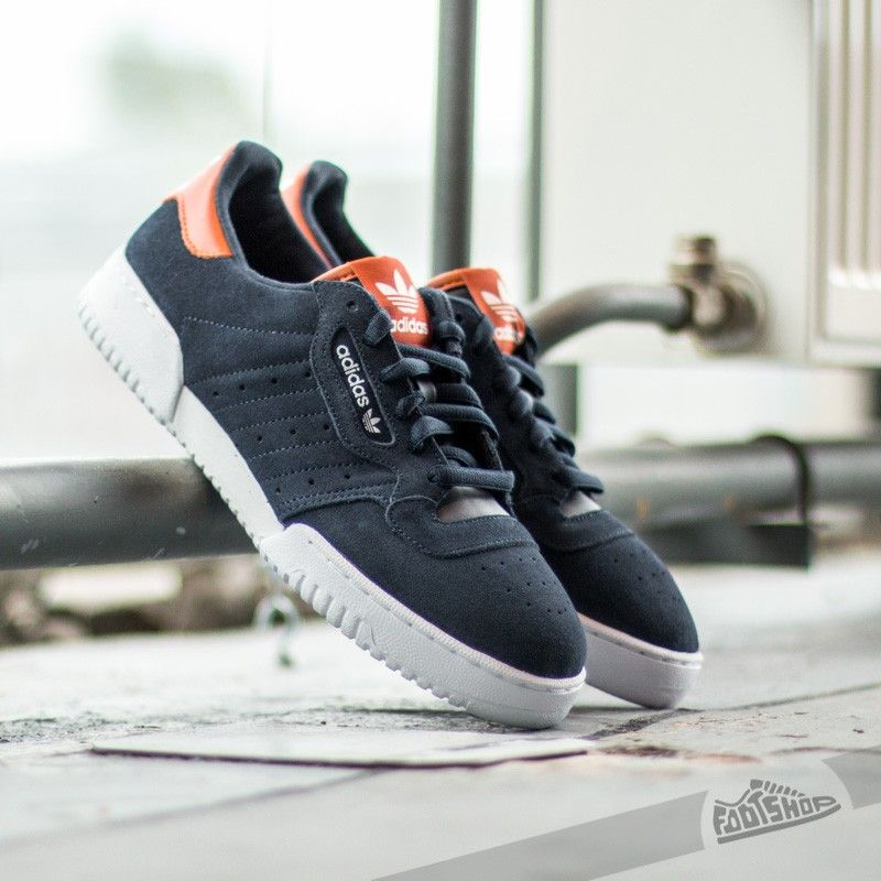 483d5df5d4fca adidas Powerphase OG CoNavy  Ftw White  FoxRed - 4776