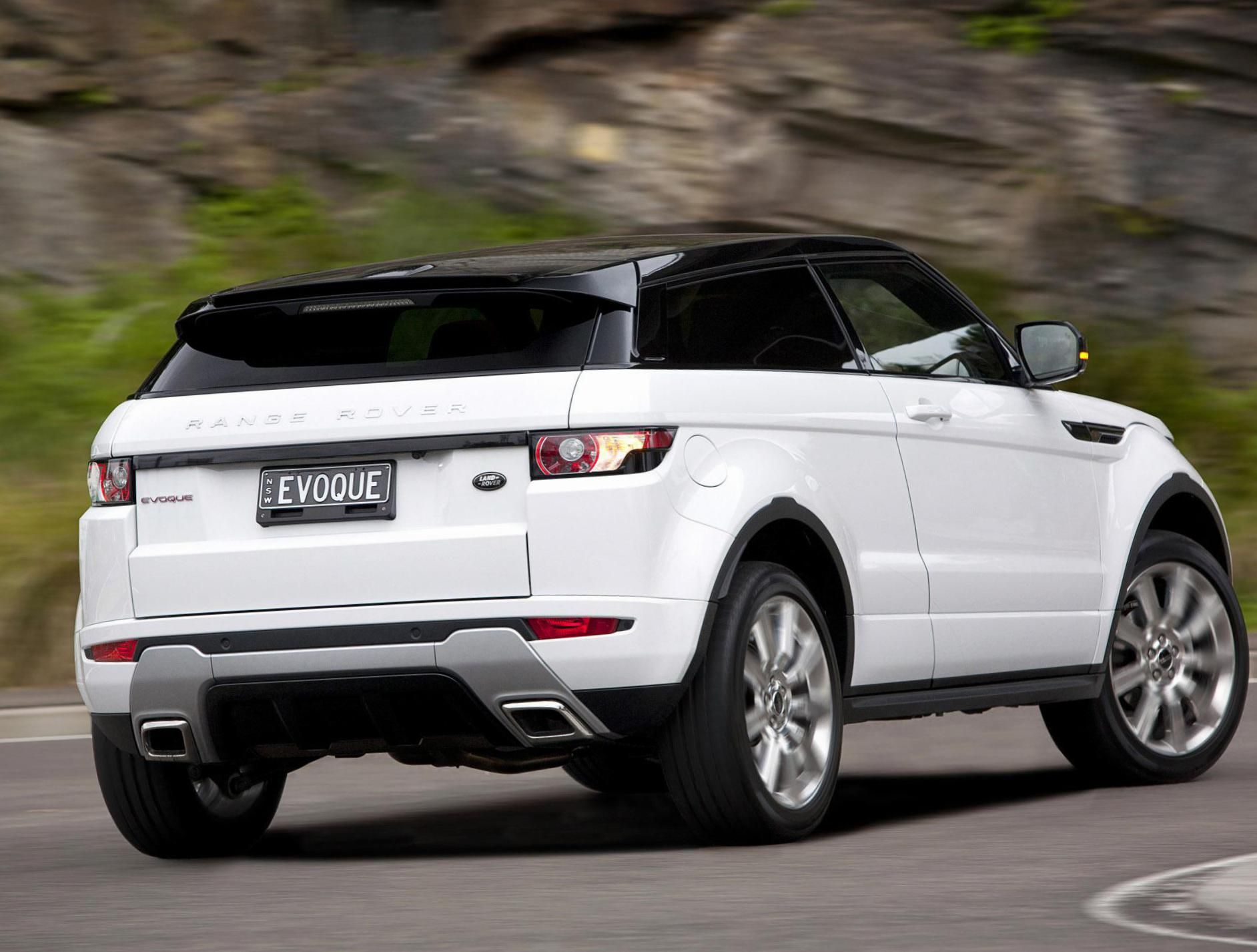 Pin By Vina Tran On What I Need In My Life Range Rover Evoque