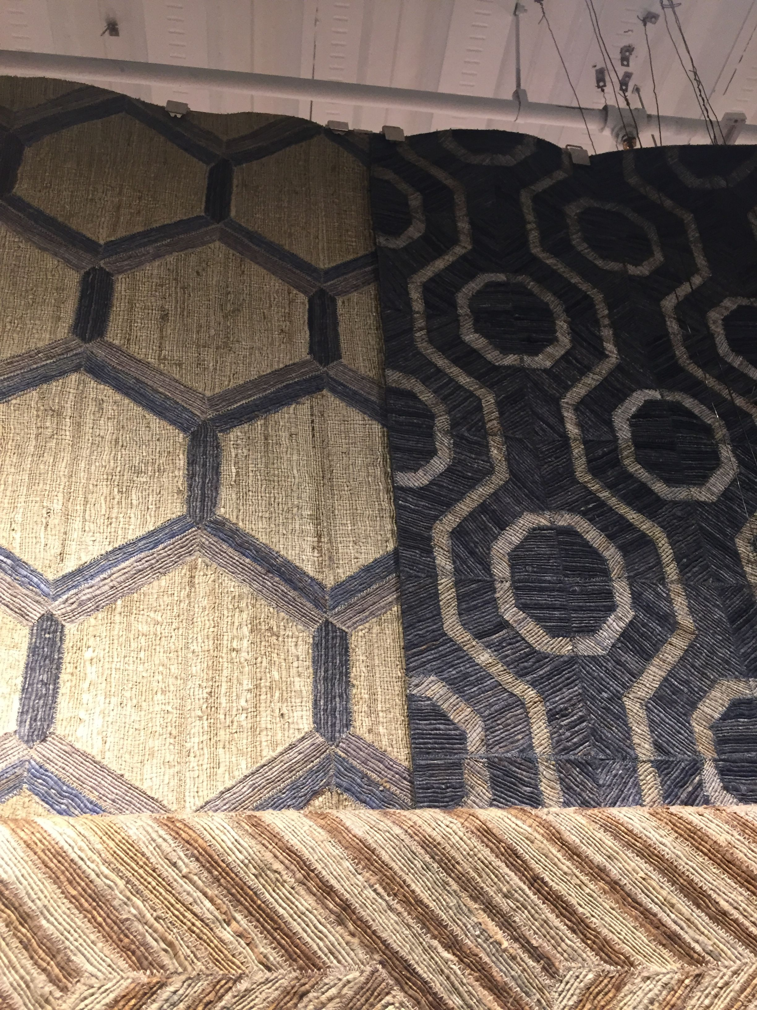 Pin by Heather Morris Fagan on Rugs Contemporary rug