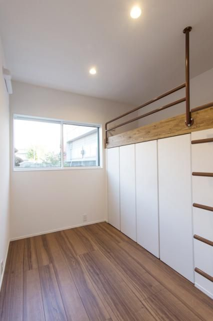 Photo of 子 供 部屋